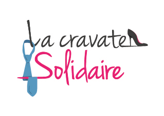 La Cravate Solidaire