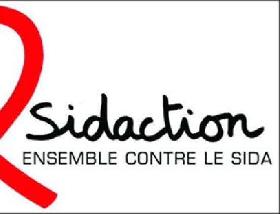 Organisation SIDACTION 2017 a Grande-Synthe
