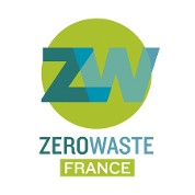 Compte collectif de Zero Waste France