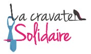 Compte collectif de La Cravate Solidaire Clermont-Ferrand