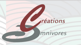 Créations Omnivores