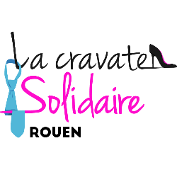 La Cravate Solidaire Rouen