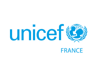 UNICEF Paris St Denis