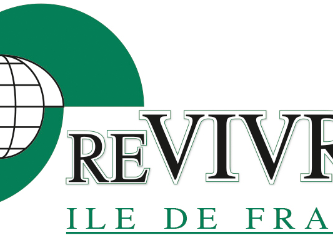 ReVIVRE Ile-de-France
