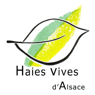 Haies vives