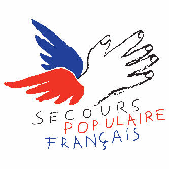 Secours Pop de Paris