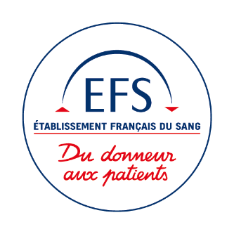 Etablissement français du sang - Don de sang