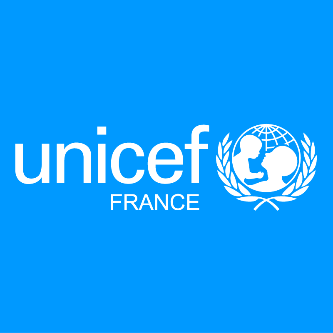 Equipe UNICEF Nord