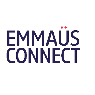 Emmaüs Connect Paris-Riquet (19e)