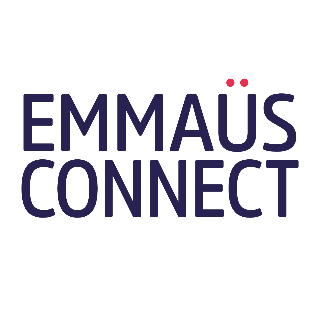 Emmaüs Connect Saint-Denis