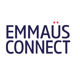 Emmaüs Connect Lille
