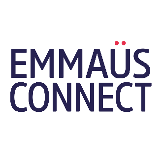 Emmaüs Connect Bordeaux