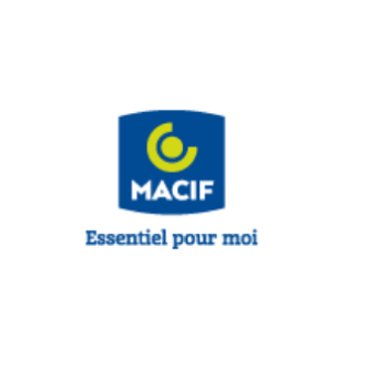 Les actions mutualistes Macif National