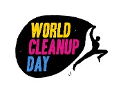 Compte collectif de World CleanUp Day France